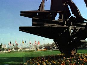 В Брюсселе открывается встреча глав МИД стран НАТО