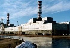 Сегодня Литва  закрывает единственную в странах Балтии атомную электростанцию