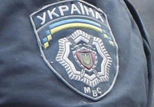 новости Донецкой области - наркотики - В Донецкой области бывший милиционер получил 7,5 лет тюрьмы за торговлю наркотиками