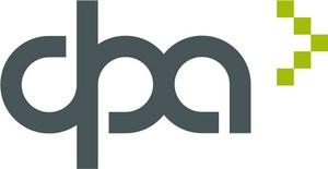 Компания  ДПА Киев  получила партнерский статус Symantec в компетенции Small Business