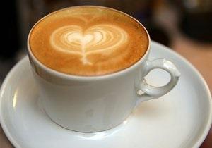 Подвешенный  кофе: соседская забота