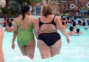 Швейцарские ученые открыли ген ожирения