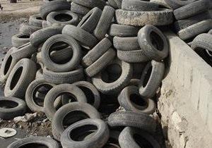 DW: Сырье из отходов - Германия делает ставку на рециклинг