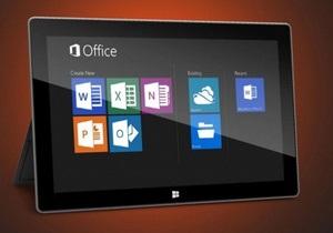 Office 2013 теперь привязан лишь к одному компьютеру - Microsoft