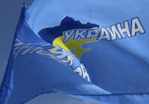 Регионалы уверены, что лечить Тимошенко должны врачи, а не иностранные политики