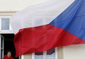 Украинцы установили в Чехии рекорд по количеству прошений о предоставлении убежища