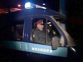 В Москве совершено покушение на гендиректора фонда Армена Джигарханяна