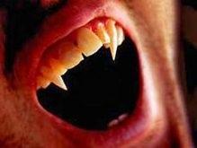 В Китае вводят запрет на фильмы ужасов