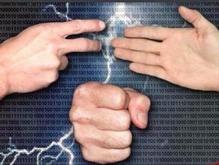 Ученые вывели алгоритм победы в Камень-ножницы-бумага