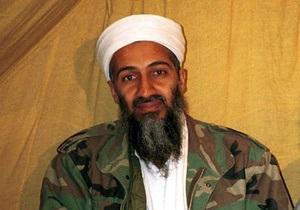 Целью операции США было убийство, а не арест бин Ладена