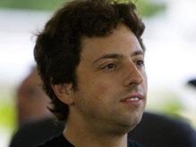 Forbes: Интернет-миллиардеры