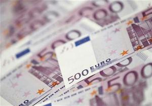 Финансовые чиновники ЕС зажгли зеленый свет на пути Латвии к евро - новости латвии