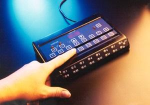 TNS начала замеры аудитории украинских нишевых телеканалов и сайтов печатных СМИ