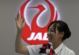 Одна из крупнейших авиакомпаний Азии выручила в ходе IPO $8,4 млрд