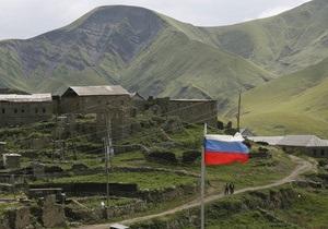 В Дагестане ликвидирован глава группировки, причастной к ряду резонансных убийств