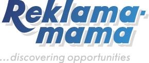 Стартовал новый портал для рекламистов reklama-mama.kiev.ua!