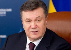 Новая газета: Взрывпакет Януковича