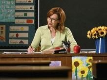 Киевляне считают коррупцию в школе попыткой поддержать учителей