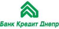 Финансовый результат Банка «Кредит-Днепр» за первое полугодие 2008 г. составил 17,2 млн. грн.
