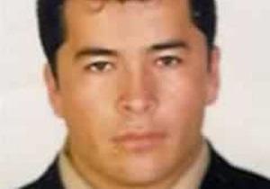Полиция Мексики заявляет о гибели в перестрелке главы крупнейшего наркокартеля Los Zetas