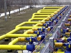 RosUkrEnergo не видит проблемы в том, что ее исключают из схемы поставок газа в Украину