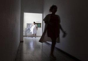 В России уборщица частной клиники удалила ребенку здоровый зуб