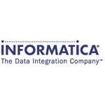 Informatica открывает представительство в Украине