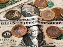 Эксперты не ждут в Украине мирового финансового кризиса