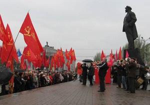 КПУ не будет голосовать за повышение тарифов, но и не покинет ряды коалиции