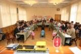 Протягом двох днів на  Івано-Франківському локомотиворемонтному заводі  відбувалась школа передового досвіду