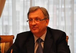 Министр финансов считает, что Украине дефолт не грозит