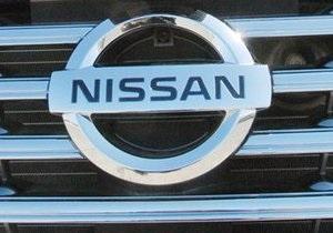 Nissan, Suzuki и Daihatsu отзывают десятки тысяч авто в Японии