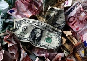 Назван Топ-10 стремительно растущих банков Украины