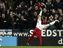 Премьер-лига: Лидеры побеждают