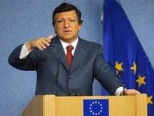 ЕС поддержит Nord Stream при некоторых условиях