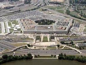 В Пентагоне рассматривают возможность военной операции против Ирана