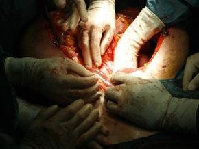 Японцы будут вырезать органы без согласия скончавшегося донора