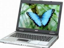 Китайцы выпустили самый дешевый ноутбук в мире