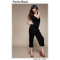 Модная китайская одежда от производителя