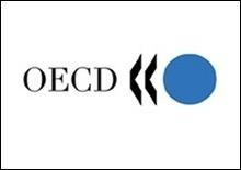 ОЭСР назвала страны с самыми высокими налогами