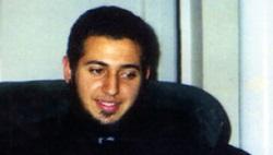 Канадский суд приговорил к пожизненному заключению лидера экстремистов