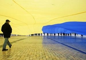 Языковой закон - русский язык - Год языковому закону: от восторга до разочарования - ВВС Україна