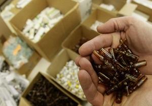 АМКУ предложит Кабмину запретить рекламу лекарств и биодобавок