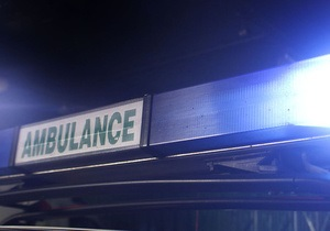 Из-за неосторожного обращения с пиротехникой в Полтавской области погиб человек