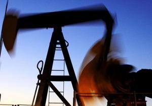 Украинские цены на бензин повысились, в марте тенденция сохранится - эксперты