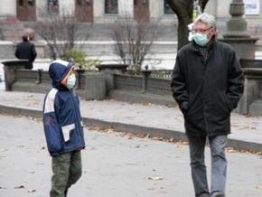 Агентство: В Черкассах ряд учреждений перешли на карантинный режим