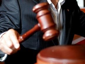 Суд обязал турка, избивавшего жену, сажать деревья и ухаживать за ними
