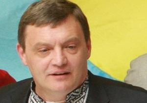 Грымчак опроверг информацию об инфаркте