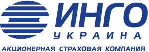Филиал АСК  ИНГО Украина  в Днепропетровске выплатил более 202 тысяч гривен по двум договорам автокаско