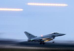 Сирию начнут атаковать в четверг - NBC